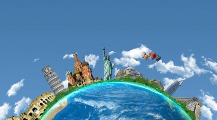 Which online travel agency is the best in the USA?