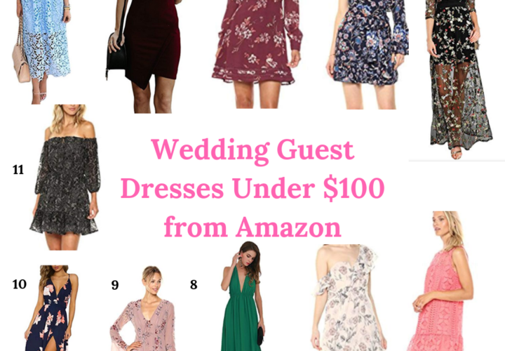 Asos dresses for wedding guests for women