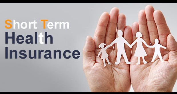 What is the best short term health insurance plan?