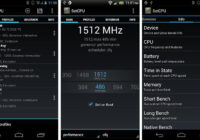 How to increase mobile hotspot speed on android