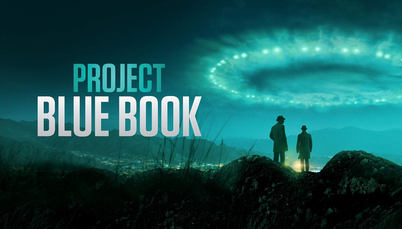 What Is Project Blue Beam?