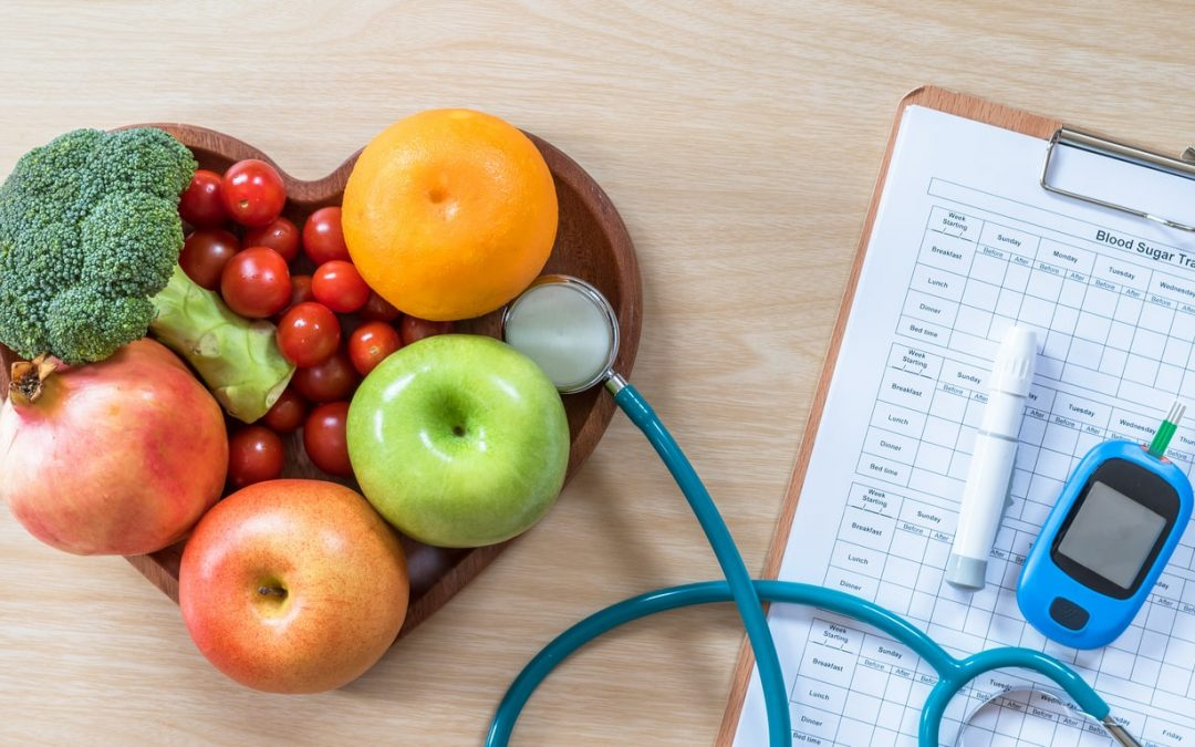 Should you worry about high triglycerides?
