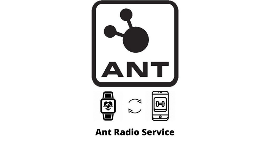 ANT radio service: its definition and Do I need it?