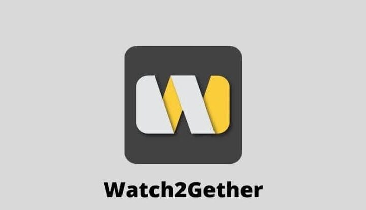What is Watch2gether? How do I use Watch2Gether?