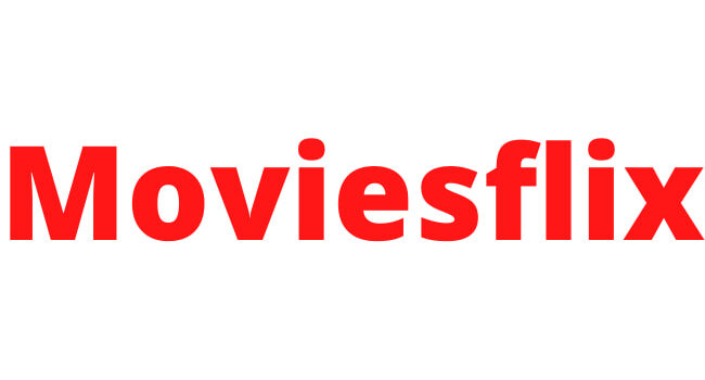 Moviesflix- Download all the Movies for free of cost