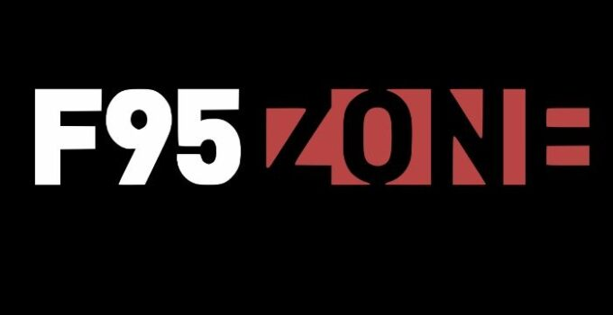 F95Zone:Anultimate Guide and its best alternatives